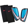 Fotbalové chrániče - Nike MERCURIAL LIFE SHIN GUARD - 1