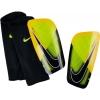 Fotbalové chrániče - Nike MERCURIAL LIFE SHIN GUARD - 2