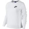 Dámská mikina - Nike NSW AV15 CRW W - 4