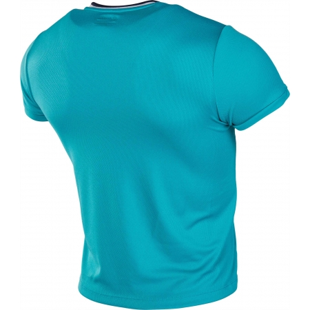Dětské sportovní triko - Lotto AYDEX III TEE B - 3