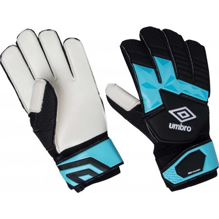54d08bd982e Pánské brankářské rukavice - Umbro NEO PRECISION GLOVE - 1