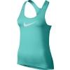 Dámské tílko - Nike NP TANK W - 3