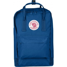 Fjällräven KANKEN 15 - Štýlový batoh