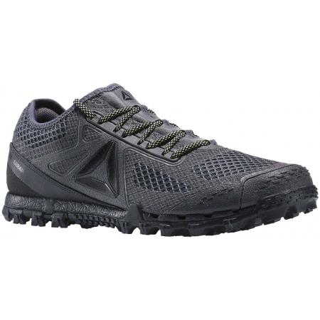 Pánská trailová obuv - Reebok ALL TERRAIN SUPER 3.0 - 1 f2006dd018e