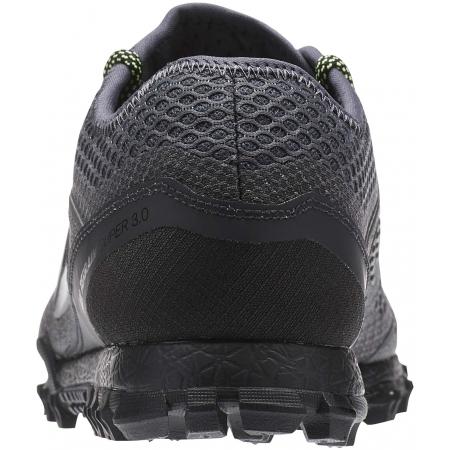 Pánská trailová obuv - Reebok ALL TERRAIN SUPER 3.0 - 4 213ad3ebb31