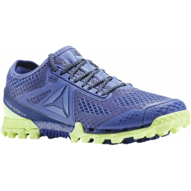 Reebok ALL TERRAIN SUPER 3.0 - Pantofi trail de damă
