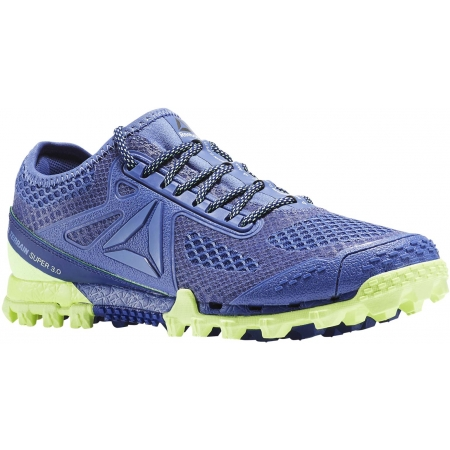 Reebok ALL TERRAIN SUPER 3.0 |
