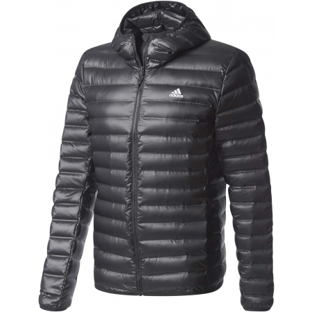 Adidas Performance adidas M Terrex Varilite Down Hooded Jacket