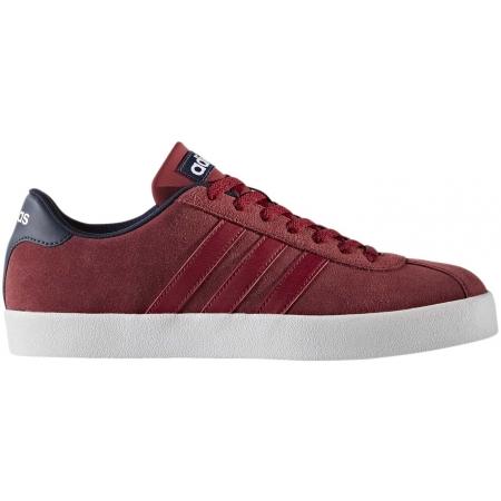 e1da339433ab2 Pánska voľnočasová obuv - adidas COURT VULC - 1