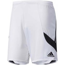 adidas NOVA 14 SHO JR - Șort fotbal