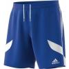 Fotbalové šortky - adidas NOVA 14 SHO JR - 1