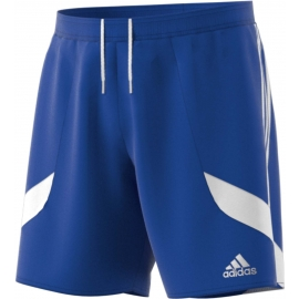 adidas NOVA 14 SHO JR - Football shorts