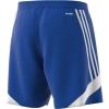 Fotbalové šortky - adidas NOVA 14 SHO JR - 2