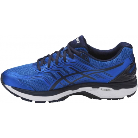 Pánská běžecká obuv - Asics GT-2000 5 - 3