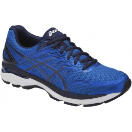 Asics GT-2000 5 - Men's running shoes