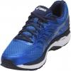 Pánská běžecká obuv - Asics GT-2000 5 - 4