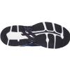 Pánská běžecká obuv - Asics GT-2000 5 - 6
