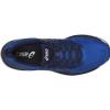 Pánská běžecká obuv - Asics GT-2000 5 - 5