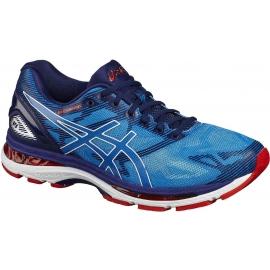 Asics GEL-NIMBUS 19 - Pánská běžecká obuv