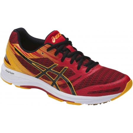 Pánska bežecká obuv - Asics GEL-DS TRAINER 22 - 1 4a48a673d07