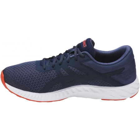 Men's running shoes - Asics FUZEX LYTE 2 - 3