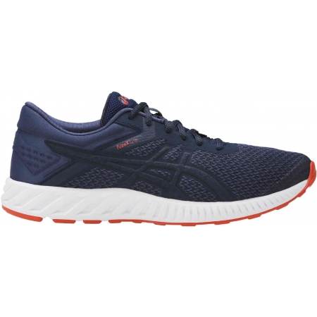 Men's running shoes - Asics FUZEX LYTE 2 - 2