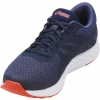 Men's running shoes - Asics FUZEX LYTE 2 - 4