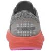 Dámská běžecká obuv - Asics ROADHAWK FF W - 7