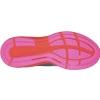 Dámská běžecká obuv - Asics ROADHAWK FF W - 6