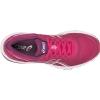 Dámská běžecká obuv - Asics GT-1000 6 W - 5