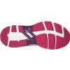 Dámská běžecká obuv - Asics GT-1000 6 W - 6