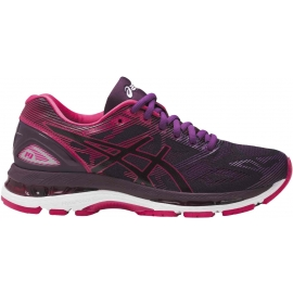 Asics GEL-NIMBUS 19 W - Women's running shoes