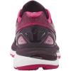 Dámská běžecká obuv - Asics GEL-NIMBUS 19 W - 6
