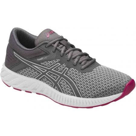 73b785e5b09c Women s running shoes - Asics FUZEX LYTE 2W - 1