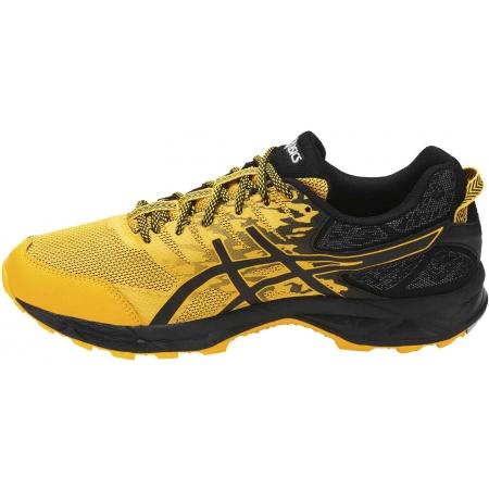 Pánská trailová obuv - Asics GEL-SONOMA 3 G-TX - 3