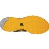 Pánská trailová obuv - Asics GEL-SONOMA 3 G-TX - 6