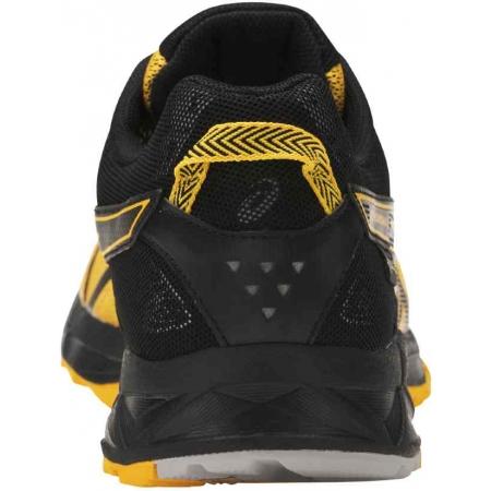 Pánská trailová obuv - Asics GEL-SONOMA 3 G-TX - 7
