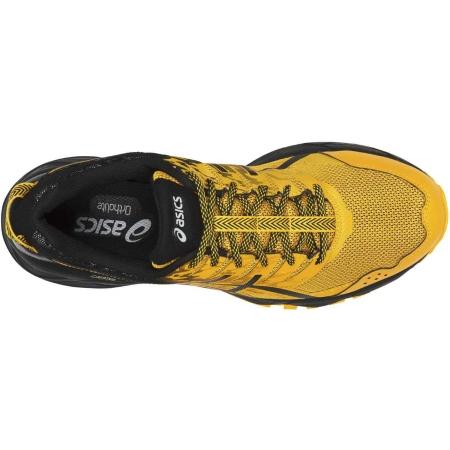 Pánská trailová obuv - Asics GEL-SONOMA 3 G-TX - 5