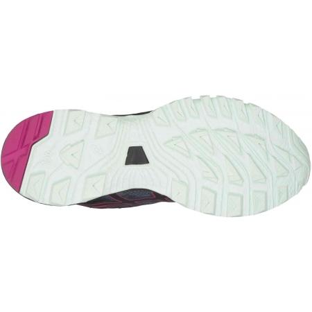 Dámská trailová obuv - Asics GEL-SONOMA 3 G-TX W - 6