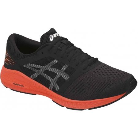 huge selection of 3236d 10e4c Men s running shoes - Asics ROADHAWK FF - 1