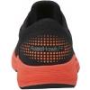 Pánská běžecká obuv - Asics ROADHAWK FF - 7