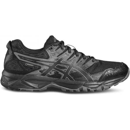 Női terepfutó cipő - Asics GEL-SONOMA 3 G-TX W - 8 2a770879a9