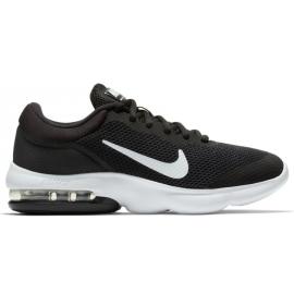 Nike AIR MAX ADVANTAGE W - Obuwie do biegania damskie