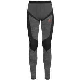 Odlo BLACKCOMB EVOLUTION WARM PANT - Pánské kalhoty