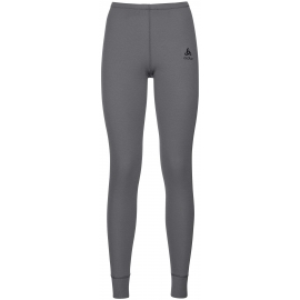 Odlo ORIGINALS WARM GOD JUL PANT - Pantaloni damă