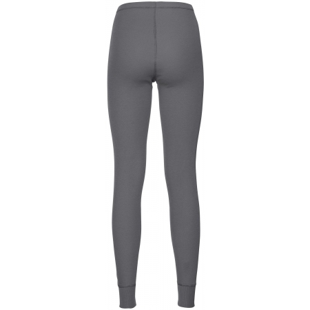 Pantaloni damă - Odlo ORIGINALS WARM GOD JUL PANT - 2