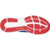 Pánská běžecká obuv - Asics ROADHAWK FF - 6