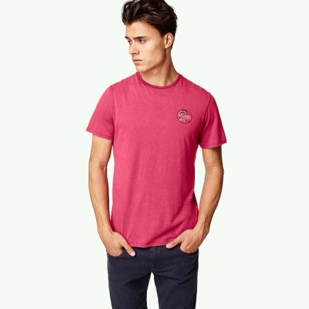 Pánské tričko - O'Neill LM THE 70-80'S LOGO T-SHIRT - 3
