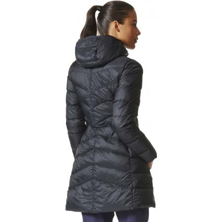 Climawarm Jacket Jacket Adidas Climawarm Adidas Nuvic Adidas Jacket Nuvic Nuvic Climawarm j53qA4cRL