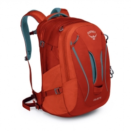 Osprey CELESTE 29 II W - Women's backpack